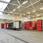 Warehousing/Fulfillment