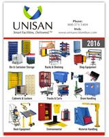 catalog-cover