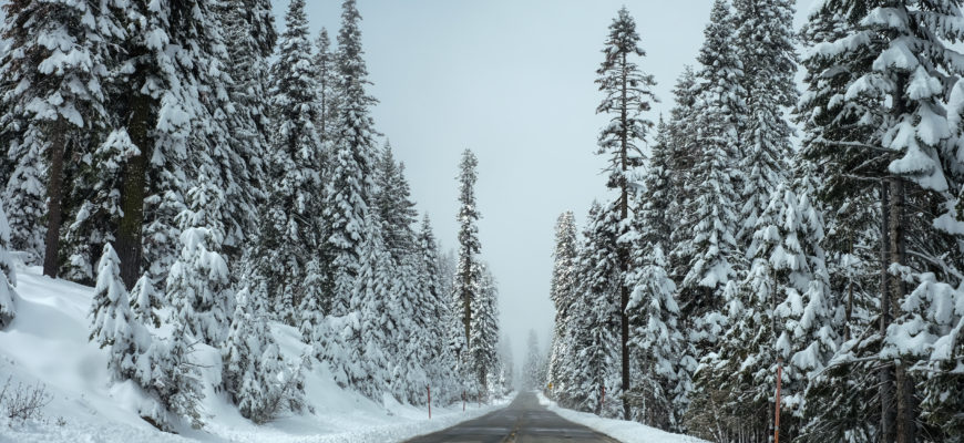 How to Prevent Winter Safety Hazards in Your Workplace