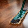 Essential Floor Cleaning Supplies For Your Business