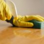 Five Reasons You Need A Janitorial Supply Company