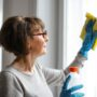Green Cleaning Certifications And Green Cleaning Products Glossary