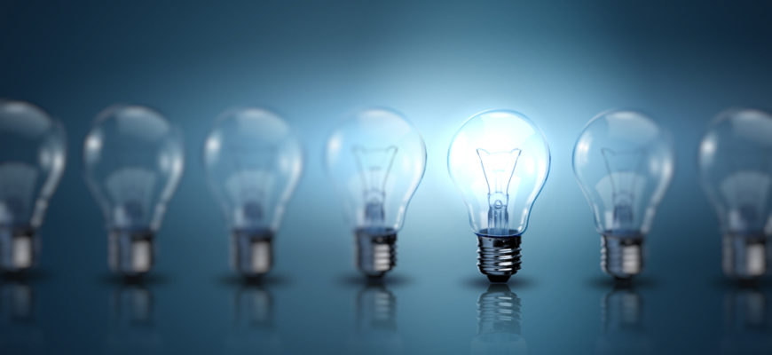 Should Your Facility Switch to LED?