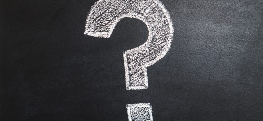 Top Questions To Ask A Commercial Cleaning Company