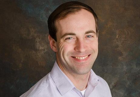 Tim Johnstone