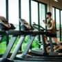 Guide To Cleaning Gyms And Gym Equipment